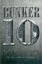 Bunker 10