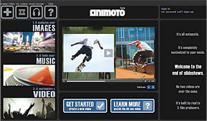 slj0906_10digital_animoto
