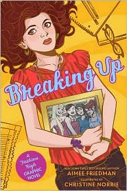 breakingup