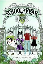 schoolfear