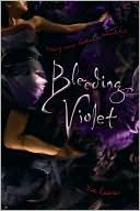 bleedingviolet