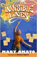 invisblelines
