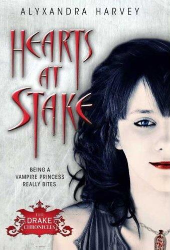 hearts_at_stake