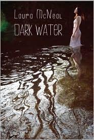darkwater