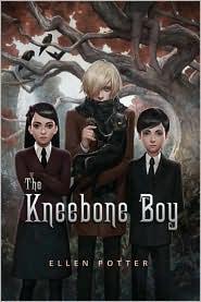 kneebone