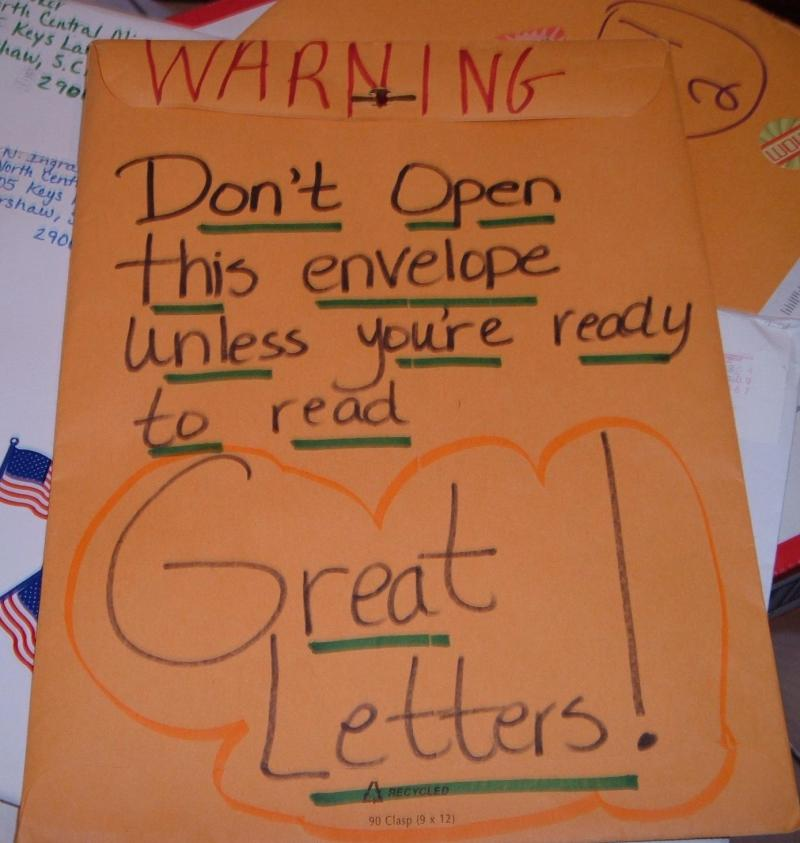 lal_warning_on_envelope_19991828_std