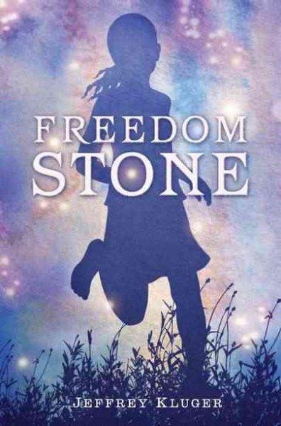 freedomstone