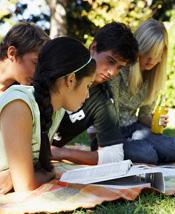 teens_reading