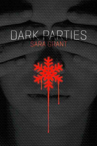 darkparties