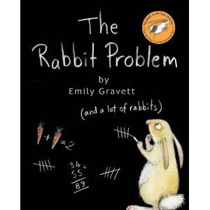 rabbitproblem