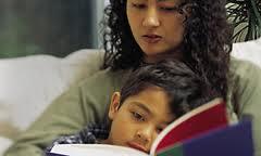 parentreading