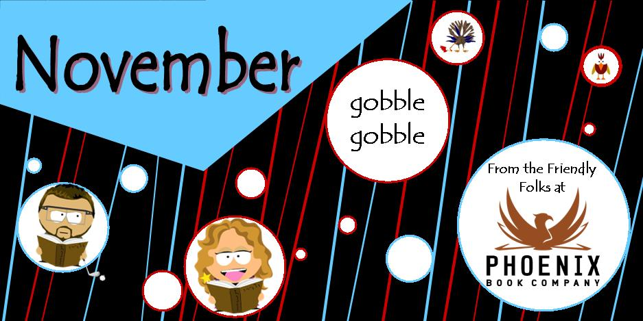 header-november1