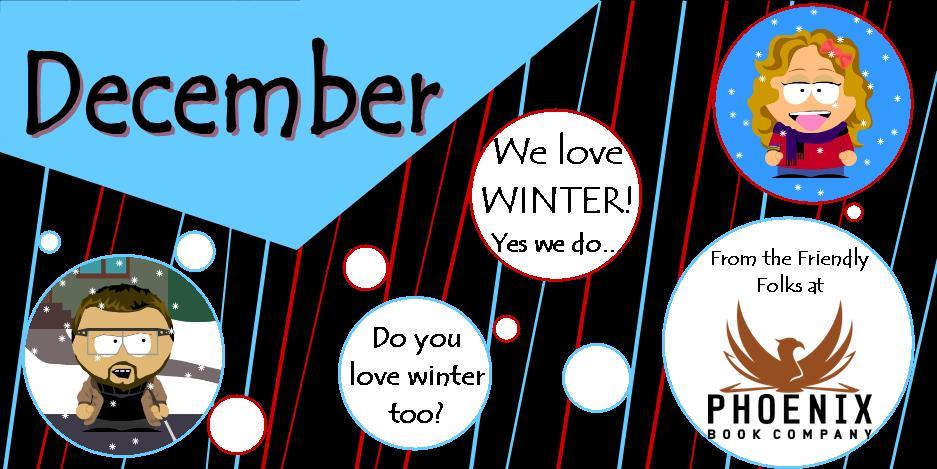 header-december