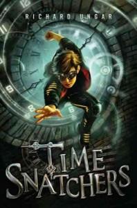 timesnatchers