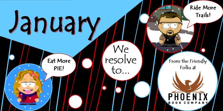 header-january