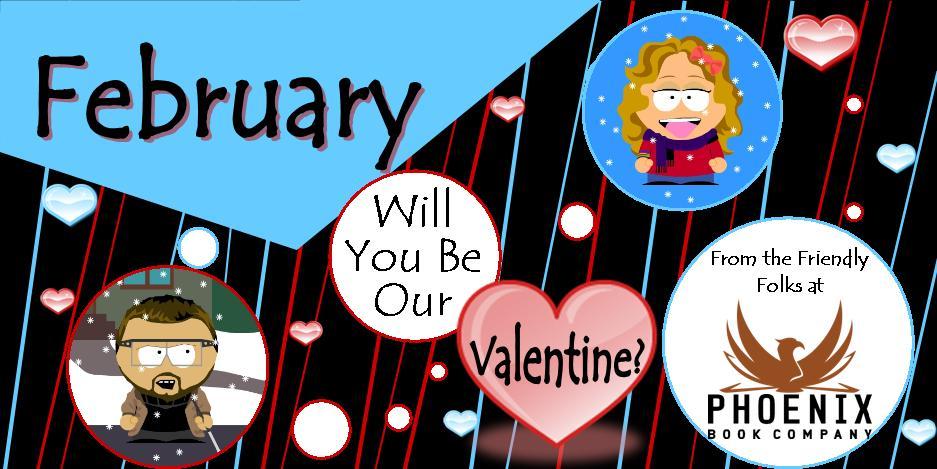 header-february