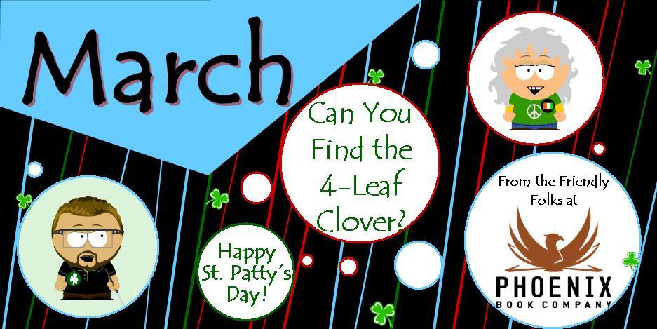 header-march