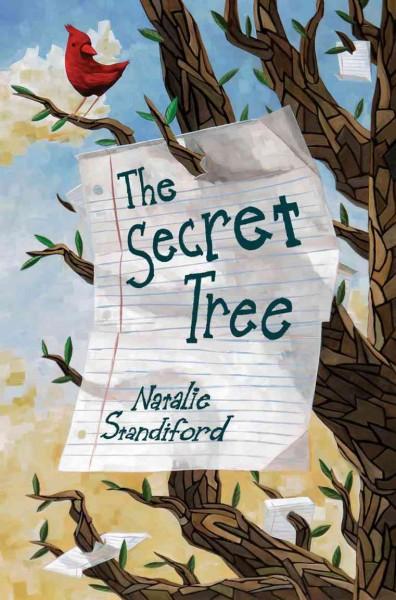 secret-tree