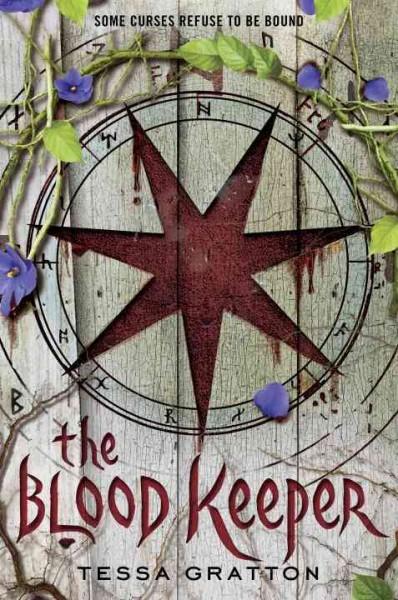 bloodkeeper