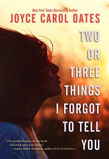 twoorthreethings