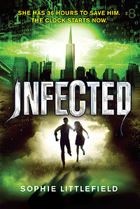 infected-200