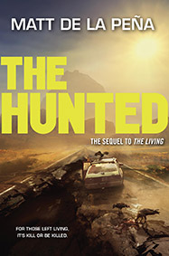 The-Hunted_lrg