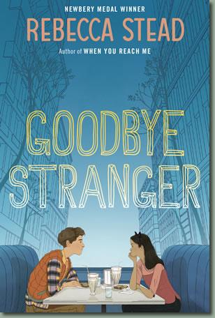 book-goodbyestranger