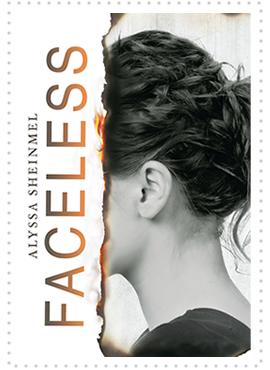 facelesscover