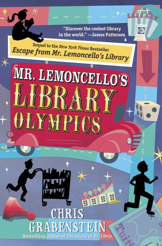 mr-lemoncellos-library-olympics