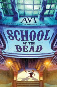 bk_schoolofthedead_300px