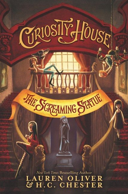 The-Screaming-Suite-Curiosity-House-2-Lauren-Oliver-H_C_-Chester