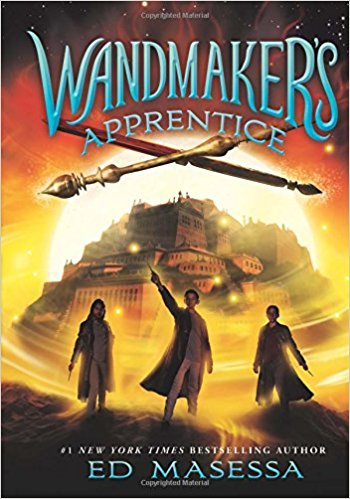 wandmakers